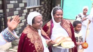 Coverage on Buhe Celebration - Semonun Addis | TV Show
