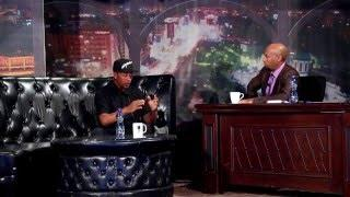 Interview with Artist  Lij Michael Faf - Introducing New Album at Seifu on Ebs | Talk Show