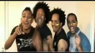 Melat G/Michael- Andegna Andegna | Amharic Music
