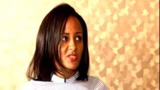 The next Mark Zuckerberg of Ethiopia, Bethelhem Dessie | TV Show