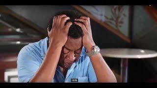 DANA SEASON 5 EPISODE 6 | Ethiopian Drama