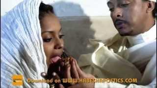 Tesfalem Arefaine (Qorchach) - Hanqiqley
