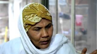 DANA Part  23 | Amharic Drama