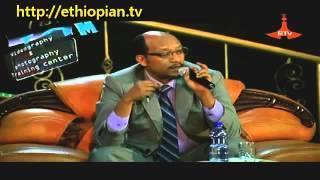 Gira ena Kenge  Serawit Fikre Show March 3, 2013