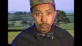 Limeneh Tadesse --  Teret Teret    Comedy