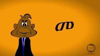Animation comedy