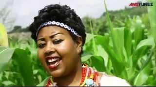 Meqdes Amdemeskel (መቅደስ ዓ/መስቀል - አዳዋና ) |  Sidamo Music