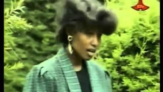 FikerAddis Nekatibeb  --  Lakelegne | Oldies Amharic