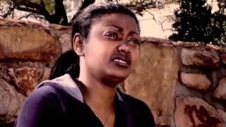Adera | Amharic Movie