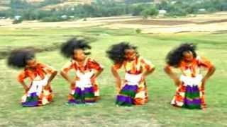 Mehari Degefaw- Alwetam Ke Wolo