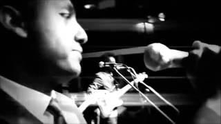 Michael Lemma Demisew -- Des Beluwatal ደስ ብሏታል