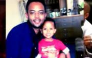 EthiopiakLink-SeifuFantahun-Zeritu Kebede-Dibe-Kulu-and-Henok-Mahari _ December-2013