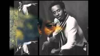 New Ethiopian Music Tommy Zuk -Remix