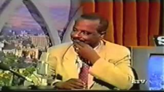 Dereje and Habre funny moment | Aleby Show.