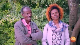 Tindochu Season 2 - Episode 08 Continuity | Comedy Drama
