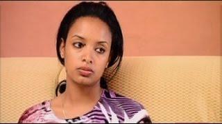 Dana--Part 63 |Ethiopian Drama