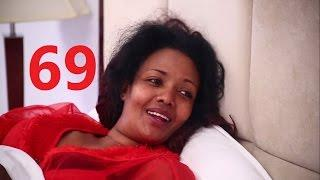Meleket Drama መለከት - Episode 69