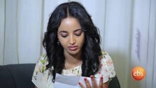 Bekenat Mekakel Season 01 - Episode49 | Amharic Drama