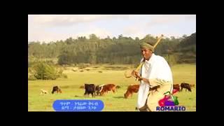 Dagne Walle -  Wub Abeba