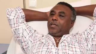 DANA - SEASON 5 EPISODE 3 | Ethiopian Drama