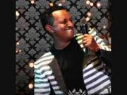 Teddy-Afro-and-Tamagne-Beyene-Monmuanaye