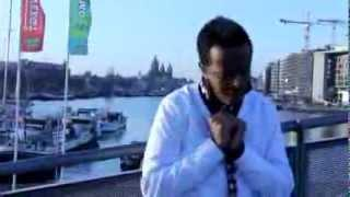 Jossy--Kager Lij Ga Chewata
