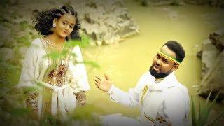 Dawit Nega - Baba Elen | Ethiopian Tigrigna Music