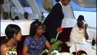Alebachew Teka  and Asres Bekele | Comedy