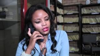 Yebet Sira (የቤት ስራ) - Part 18 | AmharicDrama