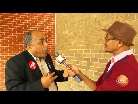 Coverage on Takoma City Election -  Life In America  | Tv Show