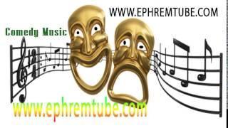 Ye Fikir Kis |  Funny Comedy Song-