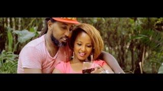 Ras Mule - Des Alew Liben -Amharic  Music