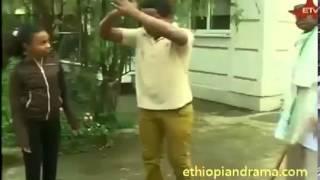 Betoch   Part 23   Ethiopian Comedy Drama