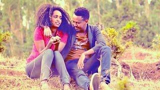 Selamawit Yohannes & Fikremariam Gebru - Nafkot | Amharic  Music