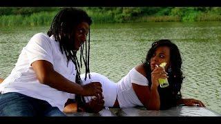 Zeleke Gessesse - Akkam Yaa Demee / Afaan Oromoo Music
