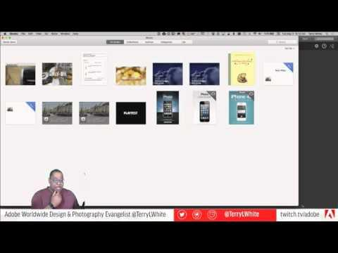 How to Make a Fixed Layout Ebook in Adobe InDesign CC | Educational
