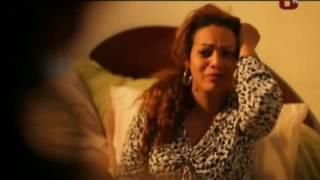 Wazema (ዋዜማ Episode 02 Part 16  | Amharic Drama