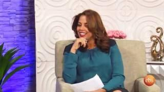 Tips for Happy  Marriage & Strong -Helen Show / TV Show