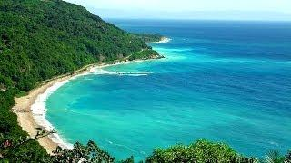 Relaxing Ocean Sounds Of Waves -HD Tropical Beaches