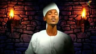 Zelalem Sentayehu- Atesemimoy