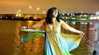 Alem kebede - Solomon / Ethiopian Music 2 - Solomon / Ethiopian Music 2