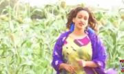 Cimilada Badalan-Yurub Geenyo
