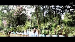 Temesgen Goa (Kichini)--Yomu Siniyada