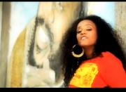 Sheba Sahle Mariam-FEAT-BOUNTY-KILLER-ove_this_time
