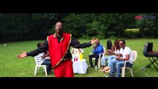 Fasil Demoz - Cheb Cheb | Ethiopian Amharic Traditional Music
