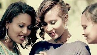 Girma Tefera Kassa--Melesha | Ethiopian Music