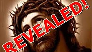 Historical Evidence That Jesus Christ Existed |  Documentary