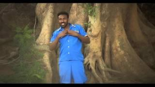 "Dan Admasu "" Tekeze Laye ዳን አድማሱ ""ተከዜ ላይ""  Full HD"