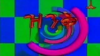 Ziniq  - 24-08-2014 ETV Show
