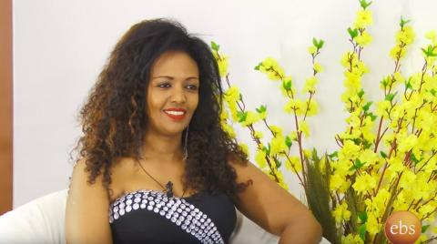 Interview wiith Daremyelesh Tesfaye -  Enchewawot Season 2 - Episode 12  | Talk Show